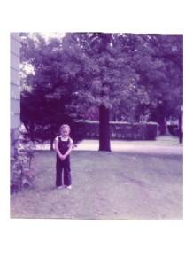Amy1982