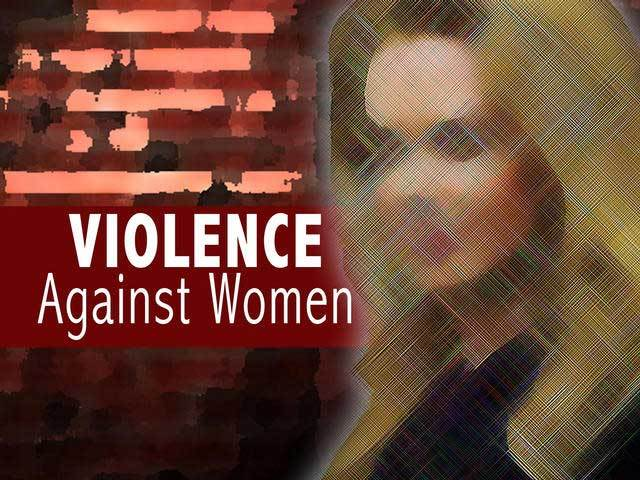 domestic violence articles - 640×480