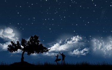 Romantic-Couple-in-Moon-Night-Love-Wallpapers-1024x640
