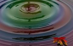 rainbow-water-ripple,1440x900,52243