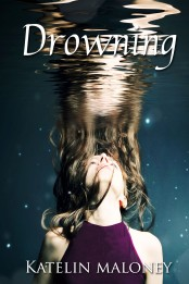 Drowning - Amazon.com Site Listing