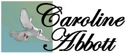Caroline-Abbott-Logo-small